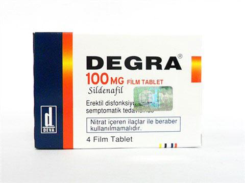 degr0001
